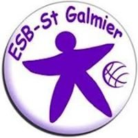 ESB Basket St-Galmier