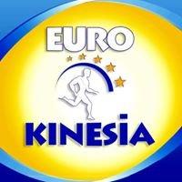 Centro de kinesioterapia y gimnasio Eurokinesia