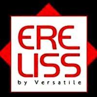 Ereliss  by  Versatile       La coiffure à prix malin