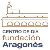 Centro de día - Fundación Aragonés