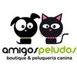 amigos peludos boutique &  peluqueria canina