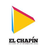 El Chapín Prensa