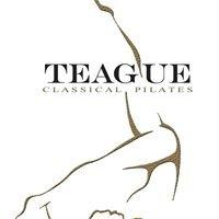 Teague Pilates
