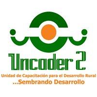 Uncader 2