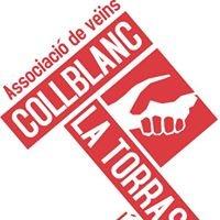 Associació de Veïns i Veïnes de Collblanc - la Torrassa,  l'Hospitalet