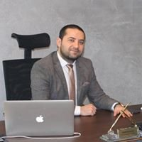 Visa Express UK | Kanatu Group | Ankara Anlasmasi | Nedim Kanatu