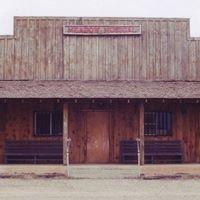 Meadow Music Hall