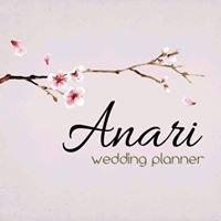 Anari Wedding Planner