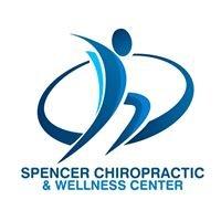 Spencer Chiropractic & Wellness Center