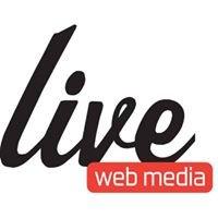 LiveWebMedia