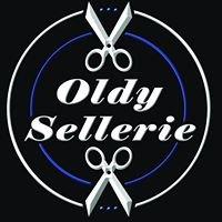 Oldy Sellerie