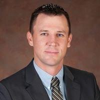 Daniel Denton Insurance Agency - Farmers Insurance