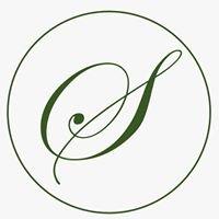 Savib: Salud, Vida y Bienestar. Centro Psicopedagogico