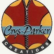 Crys Parker