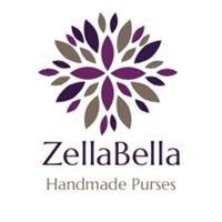 ZellaBella