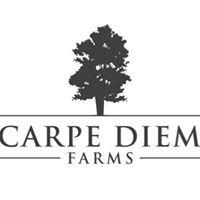 Carpe Diem Farms