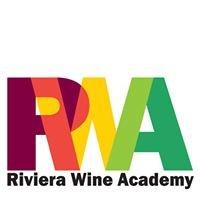 Riviera Wine Academy