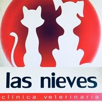 Clinica Veterinaria Las Nieves