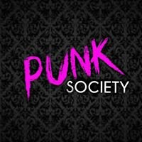 Punk Society - Deep Ellum