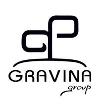 Gravina Parquet Group