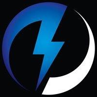 Sparks Power Pty Ltd