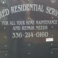 Allred Residential Services