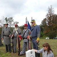 General John C. Vaughn SCV Camp# 2089