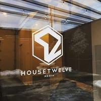 HouseTwelve Media