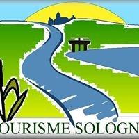 Tourisme Sologne - Locations de vacances