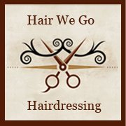 Hair We Go Hairdressing