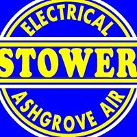 Stower Electrical & Ashgrove Air