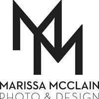 Marissa Mcclain Photography