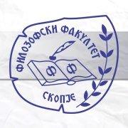 Faculty of Philosophy - Skopje