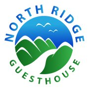 North Ridge Guesthouse