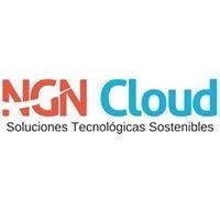 NGN Cloud