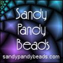 Sandy Pandy Beads