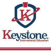 Keystone Córdoba  International Education