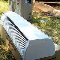 P.P Electrical & Refridgeration - z Ltd.
