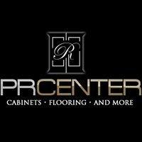 PR Center