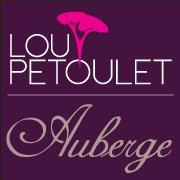 Lou Pétoulet