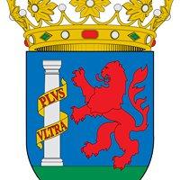 Provinz Badajoz