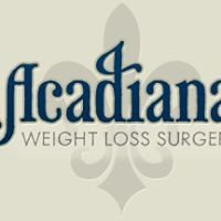 Acadiana Weight Loss Surgery