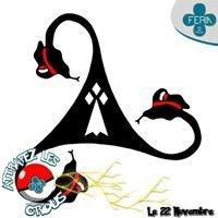 AAEMR - Association Amicale des Étudiants en Médecine de Rennes