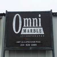 Omni Marble