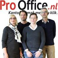 Pro Office.nl kantoorartikelen