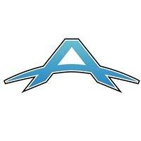 Auckland Softball Association