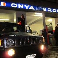 Garage Onya Group