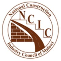National Construction Industry Council-Malawi