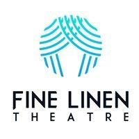Fine Linen Theatre