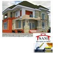 Sammy Building Innovations Nig Ltd